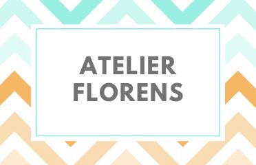 Atelier Florens