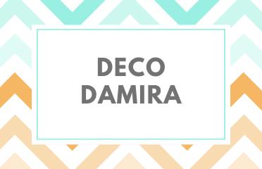 DecoDamira