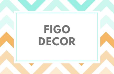FigoDecor
