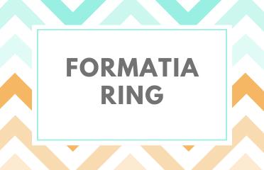 Formatia Ring