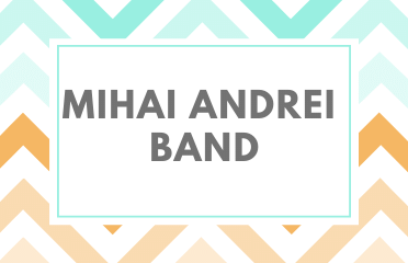 Mihai Andrei Band