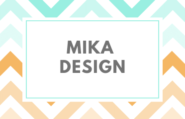 Mika Design