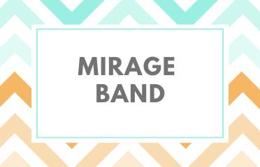 Mirage Band