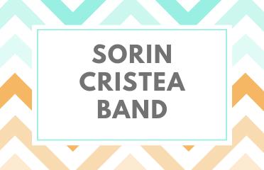 Sorin Cristea Band