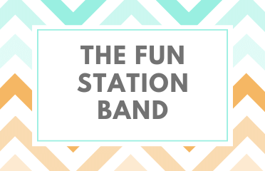 The Fun Station Band