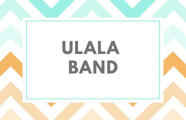 Ulala Band