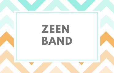 Zeen Band