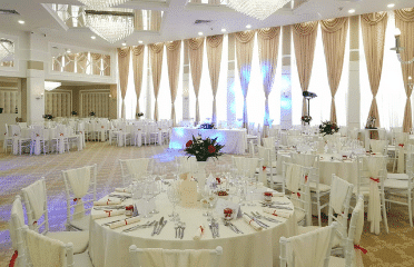 American Ballroom Bucuresti - Bucuresti