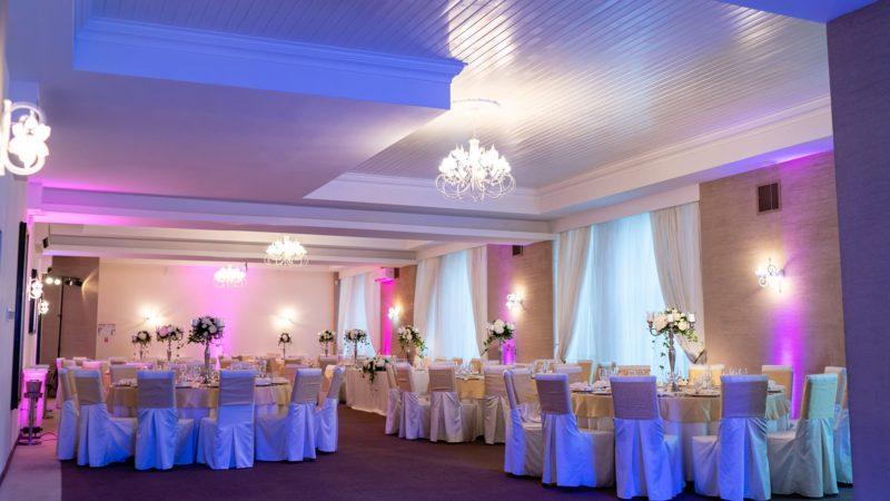 Atheneum Ballroom