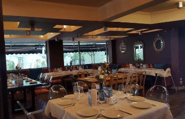 DaDa Restaurant - Bucuresti