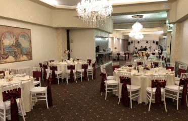 First Events & Weddings - Bucuresti