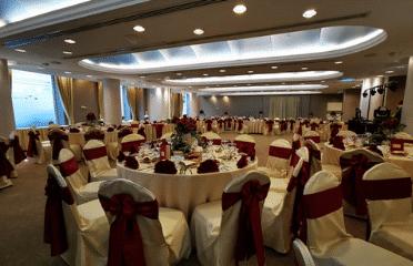 Himalaya Ballroom - Hotel Minerva - Bucuresti