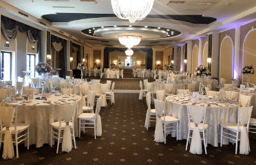 Imperial Ballrooms - Bucuresti