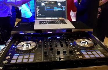 Party DJ - Bucuresti