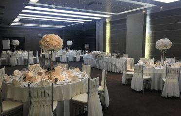 Ramada Hotel & Suites Bucharest North - Bucuresti