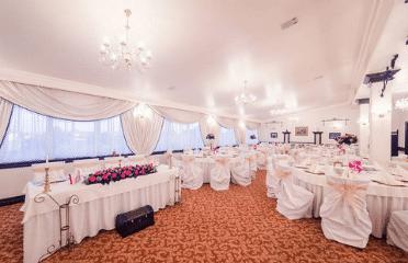 Restaurant Royal Ballroom - Timisoara