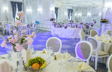 The Best Ballroom - Bucuresti