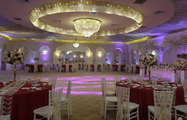 Velveto Finest Ballroom - Bucuresti