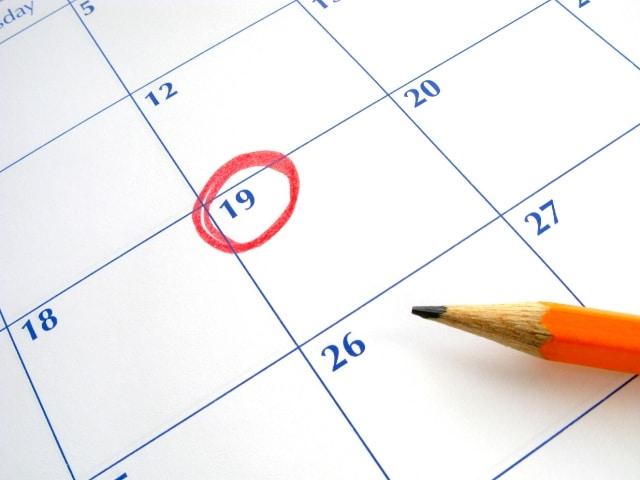 Calendar-cand-se-fac-nunti-in-2021