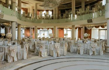 Militari Residence Ballroom- Bucuresti