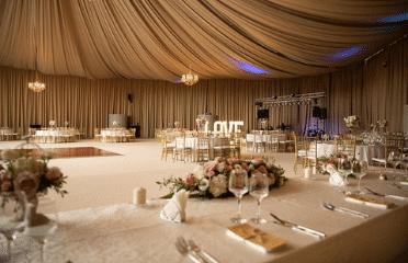 Plaza Ballroom - Bucuresti