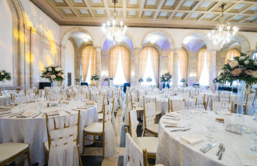 Press House Ballroom - Bucuresti