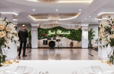 Princess Ballroom & Events - Bucuresti