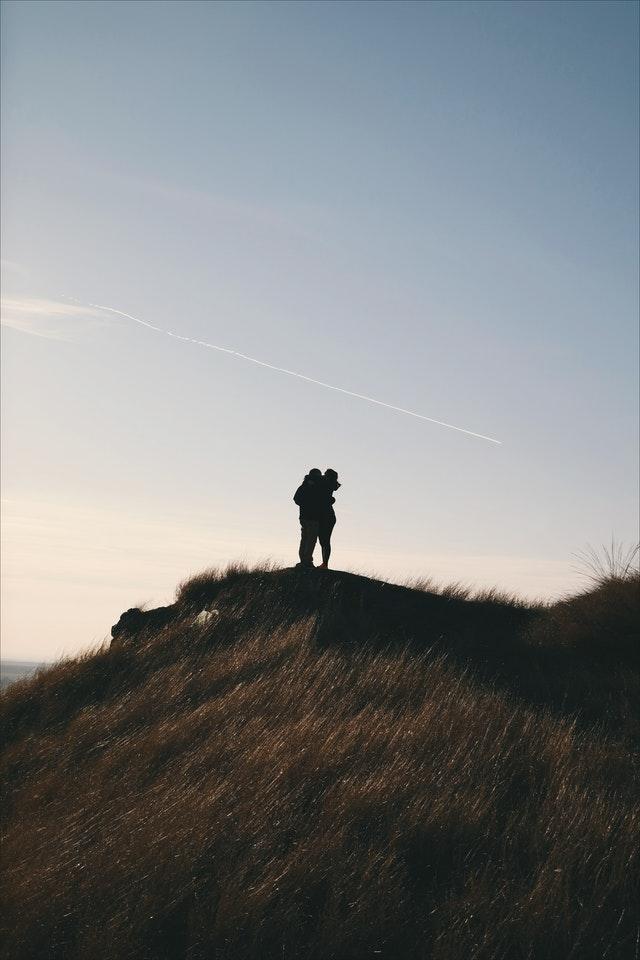 Cerere in casatorie in natura